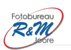 Foto Bureau R&M Joore